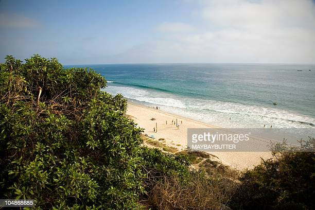 clemente - san clemente california stock pictures, royalty-free photos & images