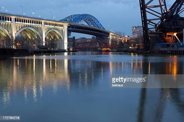 Ponte de Cleveland