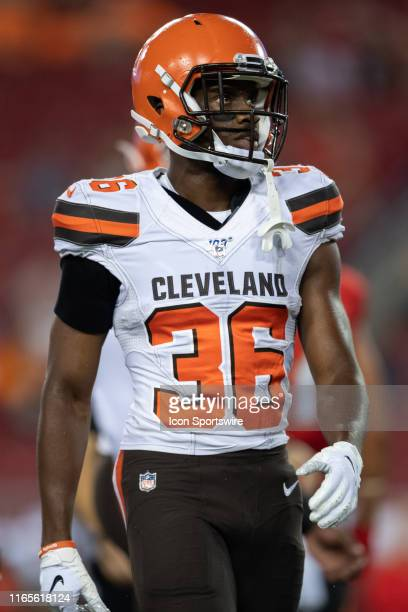 free shipping 05f66 4d747 Db Jhavonte Dean Premium Pictures, Photos, & Images - Getty ...