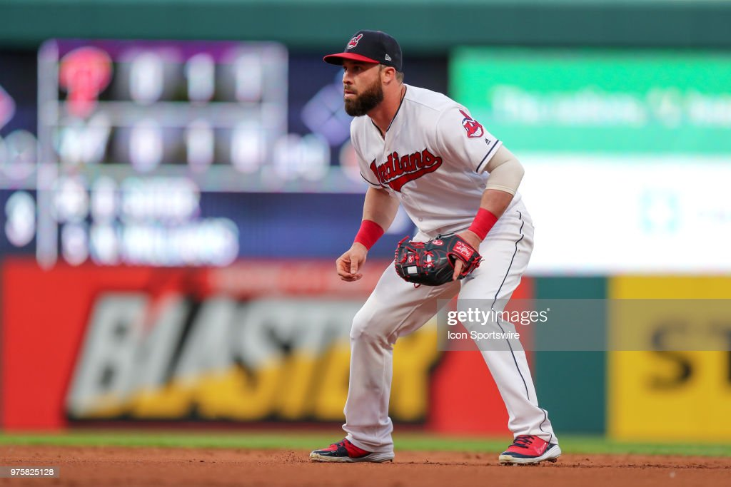 simple cleveland indians second baseman jason kipnis in the field during the sixth inning with kipnis studio. & Kipnis Studios. Kipnis Studios. Cleveland Indians Jason Kipnis ...