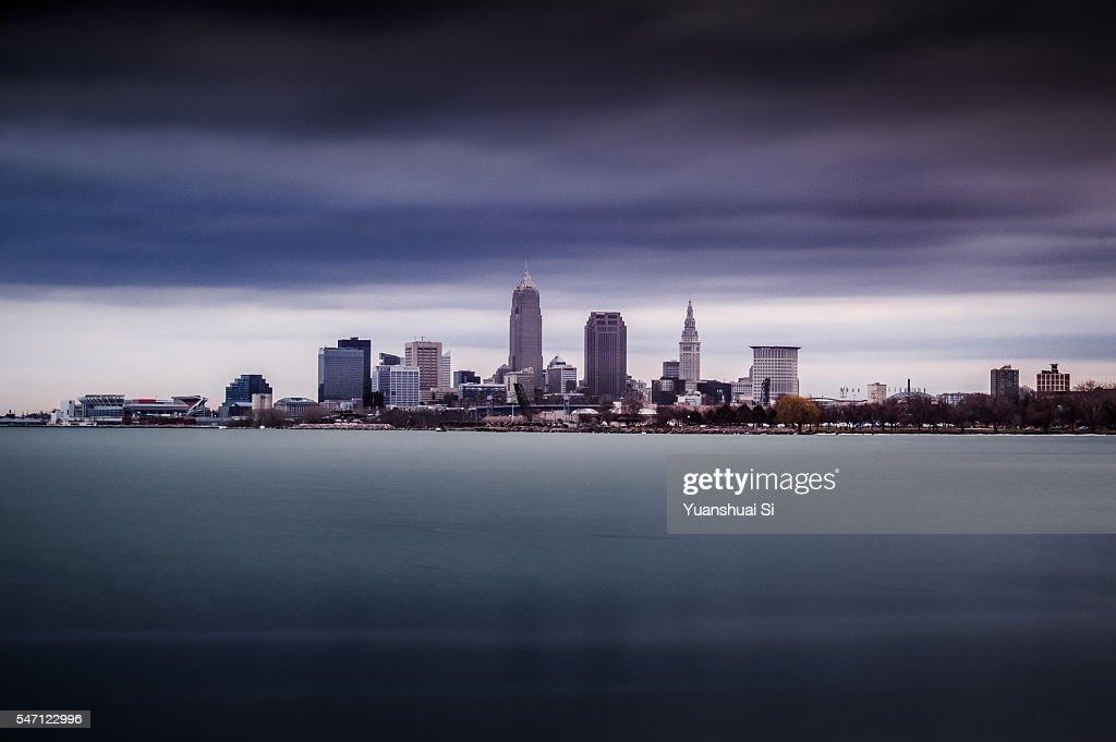 Dating platser i Cleveland Ohio