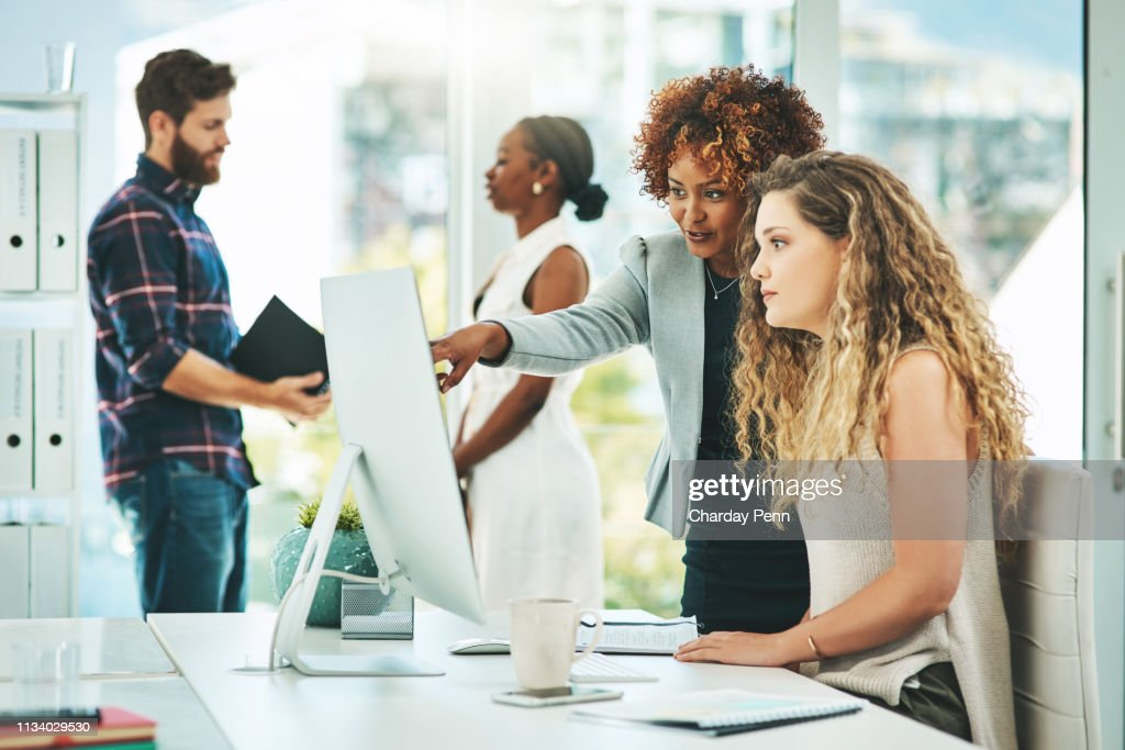 Click here and it should direct you further : Stock Photo