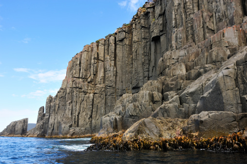 Cliff 173880967