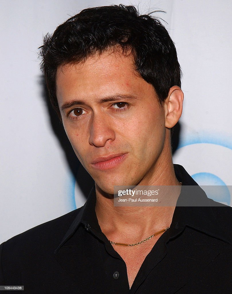 Grand Opening of GQ Lounge at Forbidden City Los Angeles - Arrivals ...