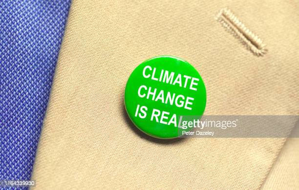 climate change believer - carbon footprint stock pictures, royalty-free photos & images