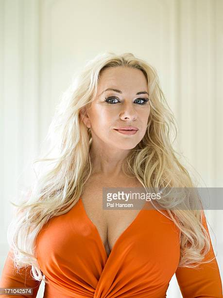 Pamela Stephenson Nude Photos 90