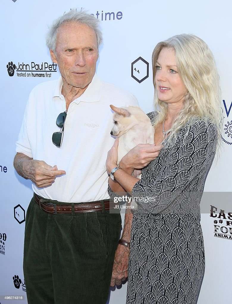 Eastwood Ranch Foundations Hosts 1st Annual Fall Garden Party Animal Rescue Fundraiser : News Photo