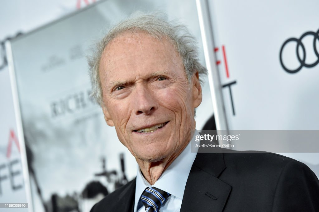 """AFI FEST 2019 Presented By Audi – """"Richard Jewell"""" Premiere – Arrivals : News Photo"""