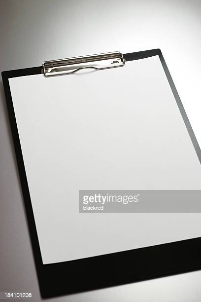 clipboard - tilt stock pictures, royalty-free photos & images
