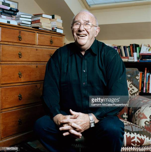 Clive James Australian writer circa May 2009 James began his career as a television critic for The Observer a role he held for ten years He has...