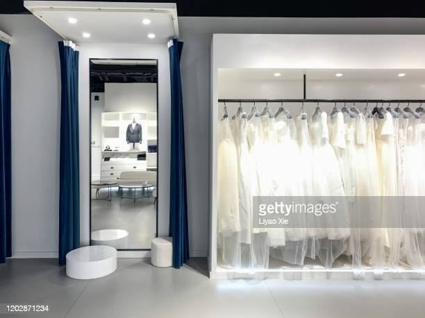cloakroom - liyao xie stock pictures, royalty-free photos & images