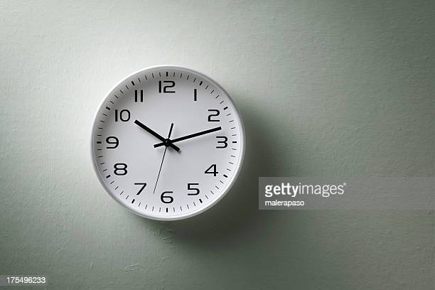 clock - clock stock pictures, royalty-free photos & images