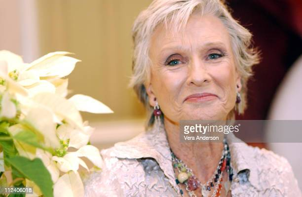 Cloris Leachman Pictures and Photos - Getty Images