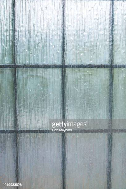 close up a blur window - publisher stock pictures, royalty-free photos & images