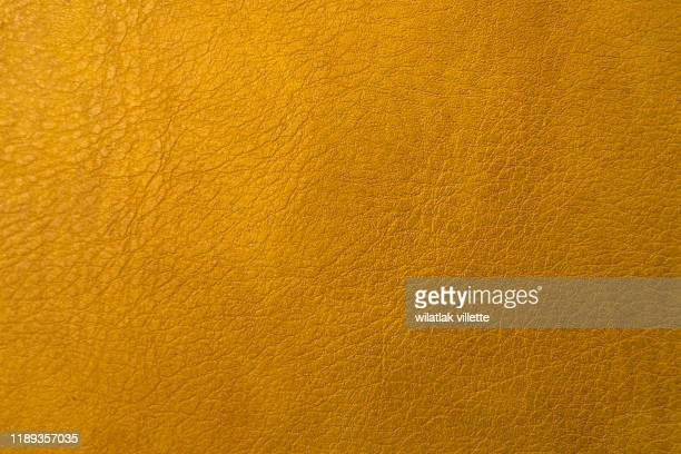 close up black leather and texture background - reptile leather stock pictures, royalty-free photos & images