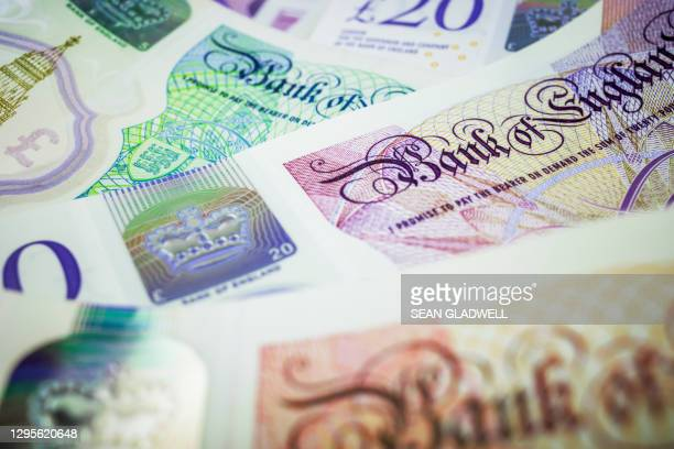 close up english money - tax stock pictures, royalty-free photos & images