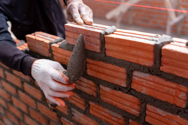 Cashbuild Credit, Buy Building Materials With Nedbank Credit Account