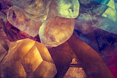 http://www.istockphoto.com/photo/color-hues-of-stone-in-antelope-canyon-gm614043050-106126199
