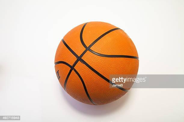 Da basket