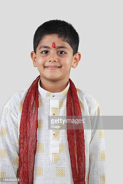 close up of a boy - kurta stock pictures, royalty-free photos & images