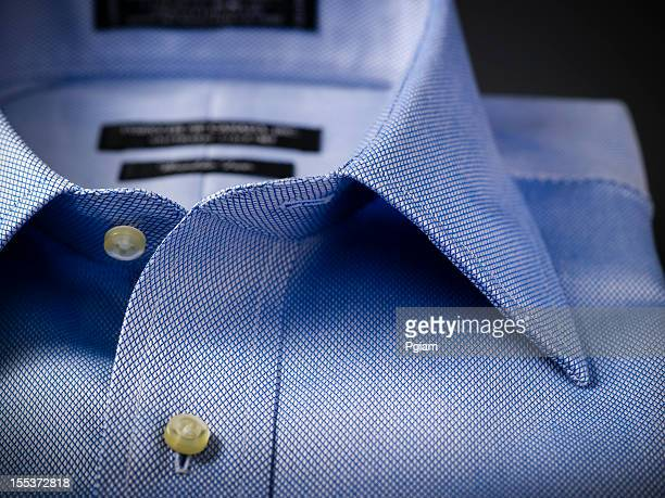 close up of a mens shirts - all shirts stock pictures, royalty-free photos & images