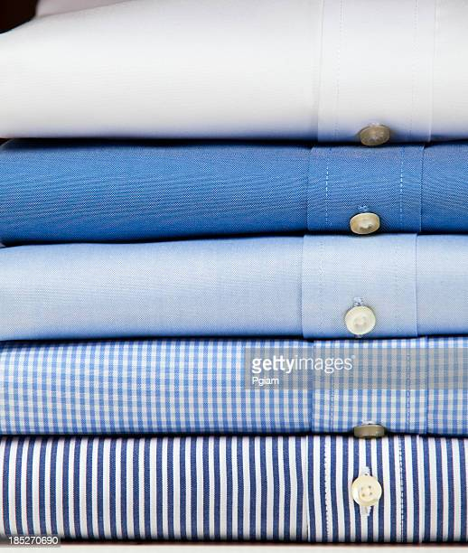 close up of a mens shirts - shirt stock pictures, royalty-free photos & images