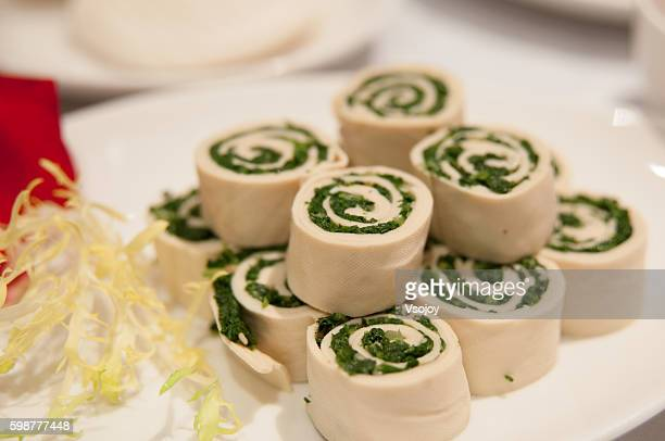 close up of a shanghai classic dishes - vsojoy stock pictures, royalty-free photos & images