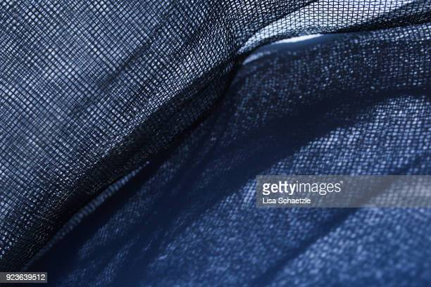 close up of a wire mesh - abstract background - wire mesh stock pictures, royalty-free photos & images
