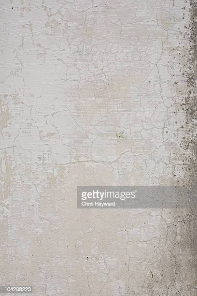 Alte Mauer Textur