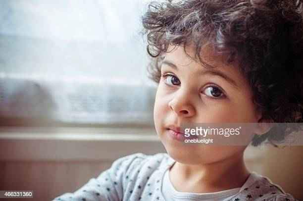 close up of a young boy who is about 3 years old - 2 3 years stock pictures, royalty-free photos & images