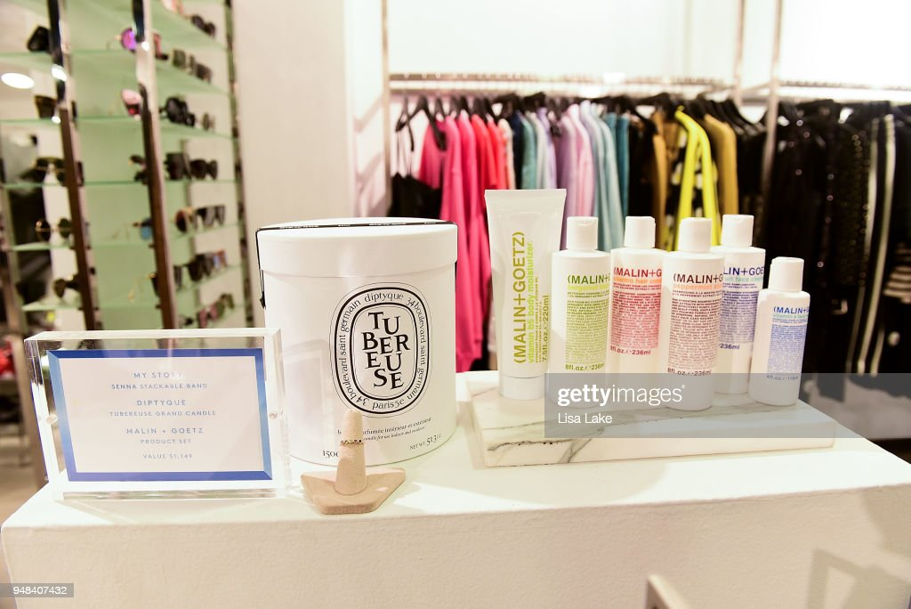 The Barneys New York Foundation Celebrates UNICEF USA At Barneys New York In Philadelphia