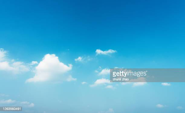 close up of clouds - heaven stock pictures, royalty-free photos & images