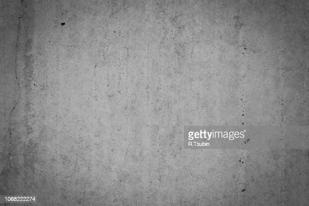 close up of concrete texture for grunge style background or old photo effect - concrete stock pictures, royalty-free photos & images