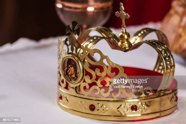 close up of crown - crown close up stock pictures, royalty-free photos & images