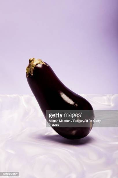 close up of eggplant - noapologiescollection stock pictures, royalty-free photos & images