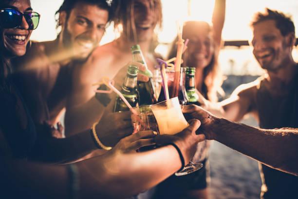 Bar, Montenegro Bar, Montenegro