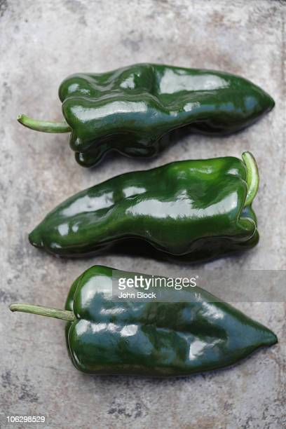 60 Top Poblano Pepper Pictures, Photos, & Images - Getty Images