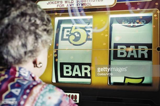 Jobs In Baton Rouge L'auberge Casino - Slot