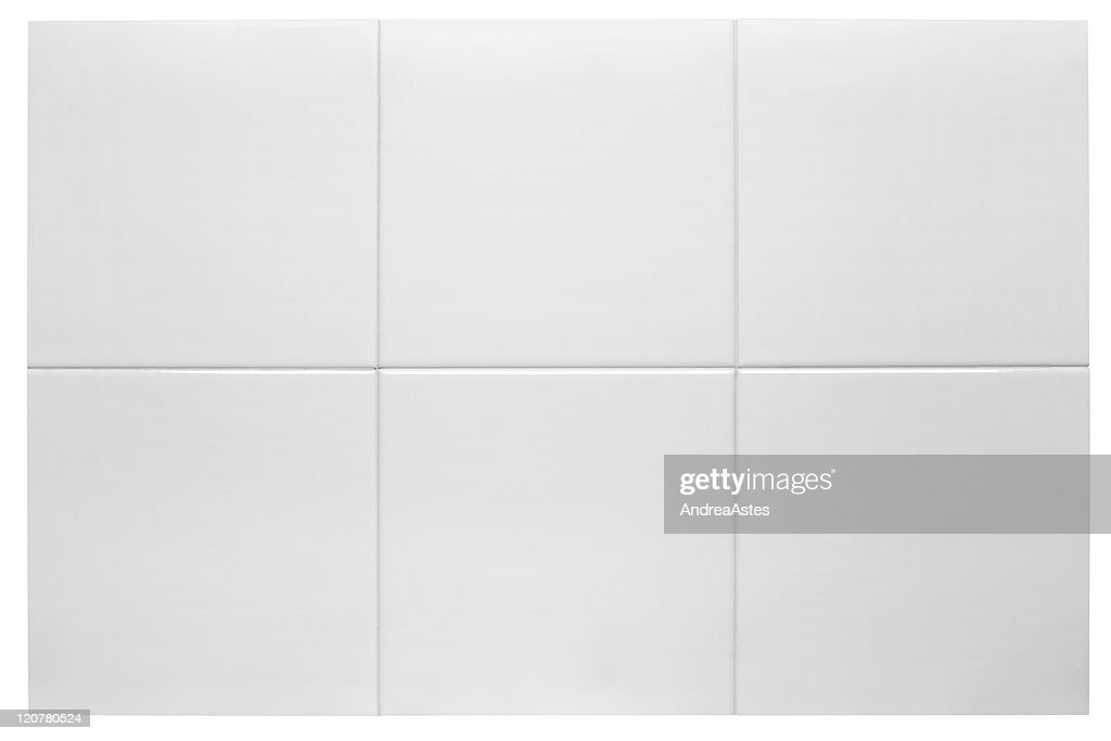 Free tile Images Pictures and Royalty Free Stock Photos