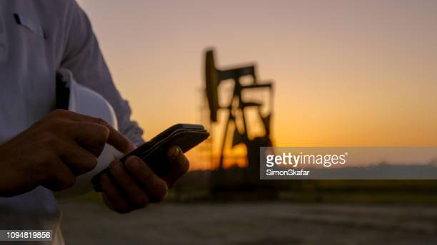 close up of smart phone - telecommunications equipment stock pictures, royalty-free photos & images