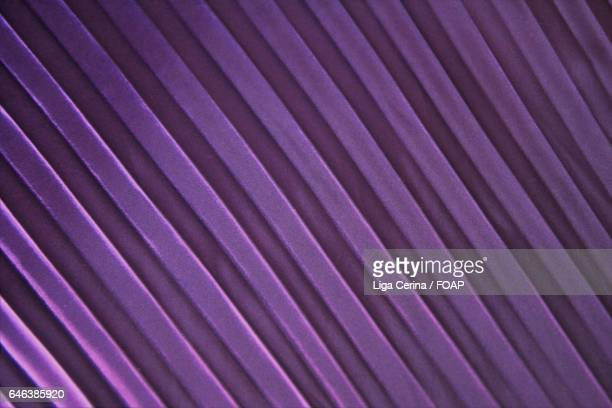 close up of striped fabric - liga cerina stock pictures, royalty-free photos & images