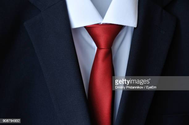 close up of suit - tie stock pictures, royalty-free photos & images