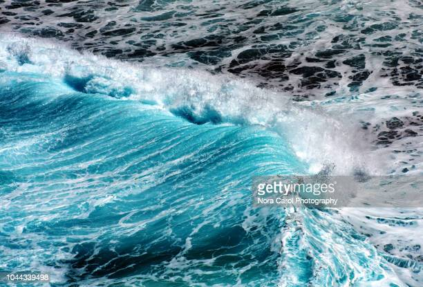 close up of waves - tide stock pictures, royalty-free photos & images