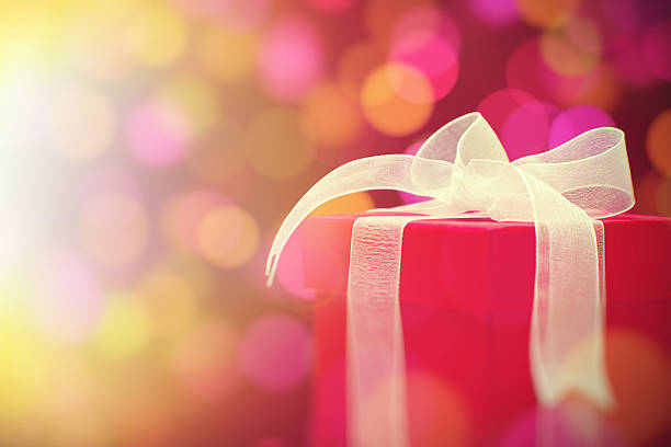Free christmas present images pictures and royalty free stock close up of wrapped christmas gift negle Image collections