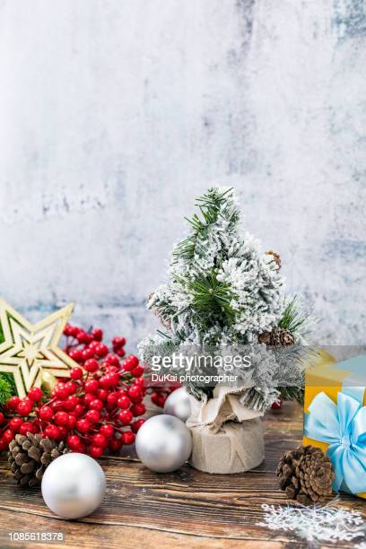 Free Christmas Wallpaper Backgrounds.World S Best Free Christmas Wallpaper Backgrounds Stock