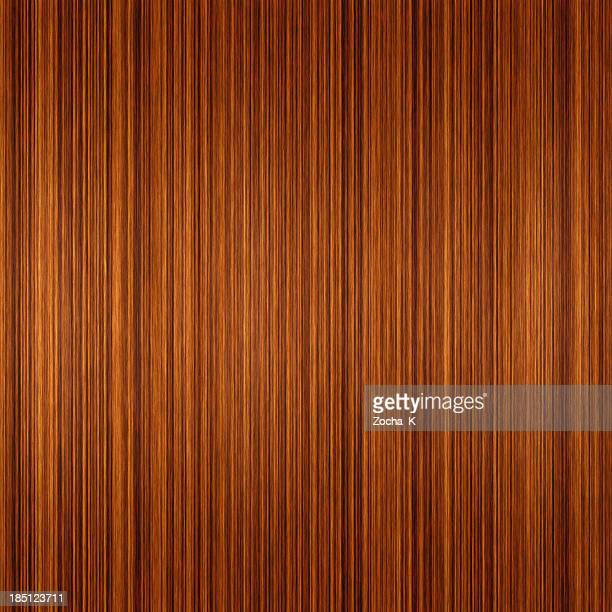 Close up of XXXL wooden background