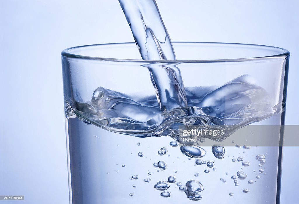 Image result for water glass