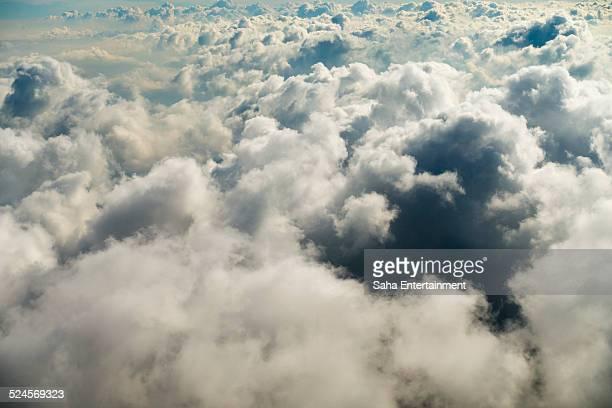 close up sea cloud - saha entertainment stock pictures, royalty-free photos & images