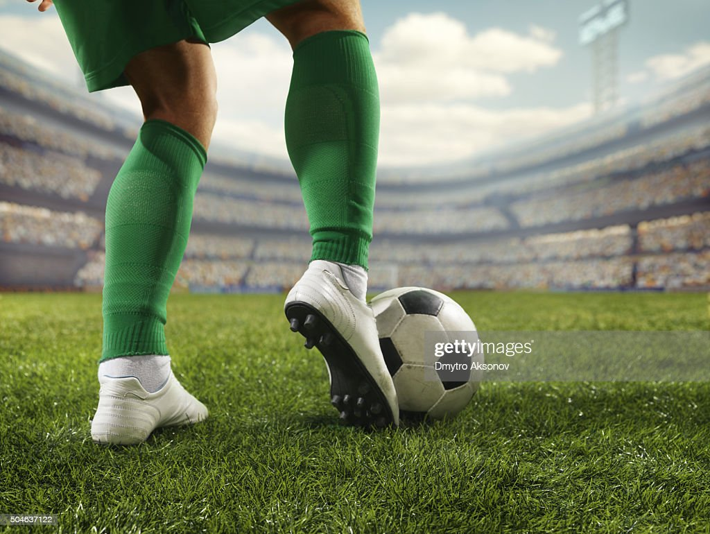 soccer ball stock photos and pictures getty images