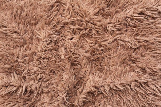 Australiana animal fabric